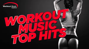 Workout Music Source Workout Music Top Hits 2015 132 Bpm