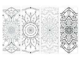 Free Coloring Sheets For Adults Printable Pages Online Swear Words