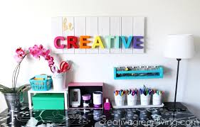 creative office walls. How To Make A \ Creative Office Walls R