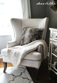 corner chair with ottoman brilliant best small chair for bedroom ideas on amazing bedroom bedroom accent