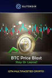 Why not sell and take profits? Btc Price Blast Stay Or Leave In 2021 Bitcoin Price Investing Price