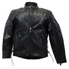 home men men s leather jackets