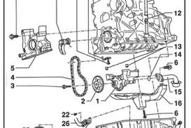 safc 2 wiring diagram wiring diagram for car engine wiring diagram baseboard heater in addition wideband o2 wiring diagram further 95 acura puter wiring diagram