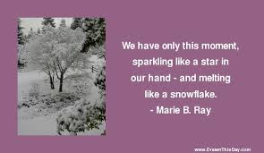 Snowflake Love Quotes Delectable Beauty Quotes And Sayings Quotes About Beauty And Love