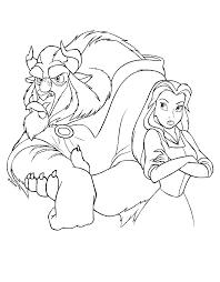 660x847 walt disney princess printable walt disney princess coloring pages