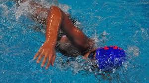 Ashia Rogers | Your Sports Edge