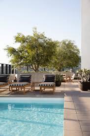 el patio motel key west fl el patio motel key west gardena ca hotels