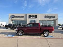 2018 dodge trucks for sale. fine sale 2018 dodge ram 1500 lone star crew cab maroon new truck for sale valley view inside dodge trucks for sale w