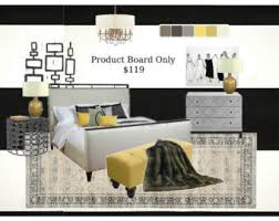 art bedroom furniture. bedroom decor custom 4 your space e design furniture art