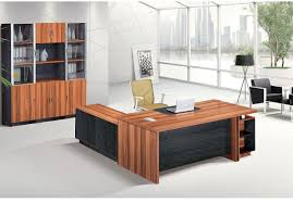 latest office table. Executive Office Desk,latest Table And Chair Designs Latest