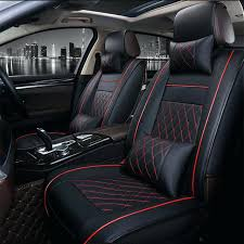car seat car seat covercom covers luxury 2 front leather for accord fit best cover