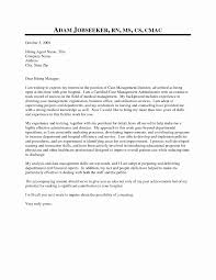 Clinical Data Manager Cover Letter Beautiful Resume Bank