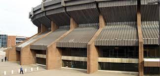 Richmond Coliseum Tickets Richmond Coliseum Information