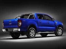ford new car releaseFord Small Trucks 2016  Truk Pickup Release date