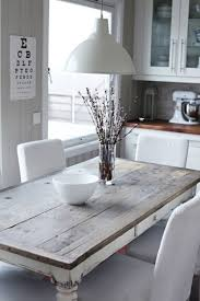 antique white wash dining set. driftwood over white wash? | home decor pinterest driftwood, kitchens and shabby antique wash dining set o
