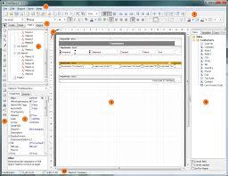 Fastreport Online Designer Fastreport 4 Users Manual