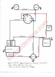 2 wire alternator wiring diagram 24si not lossing wiring diagram • cs alt wiring diagram wiring library one wire alternator diagram schematics chevy alternator wiring diagram
