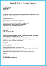 Java And Programmer And Resume Parallels Desktop Wont Resume