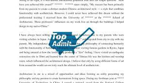 Resume Amazing Do Resume Writing Services Work Best Resume