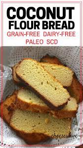 Looking for the keto bread machine recipe? Coconut Flour Bread Machine Recipe Page 1 Line 17qq Com