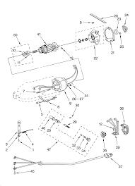Circuit diagram mixer grinder wynnworldsme windshield wiper wiring w0312058 00003 circuit diagram mixer grinder wynnworldsmehtml