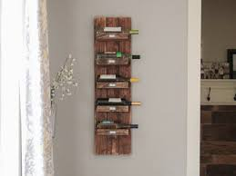 51 awesome diy wine racks you can make right now regarding how to a wooden rack remodel 10