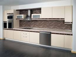 Colour For Kitchen Image Result For Mica Colour Combination For Kitchen Ideas For