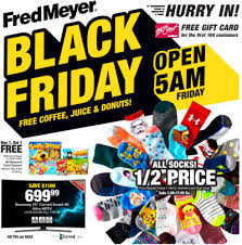fred meyer black friday 2017 ad