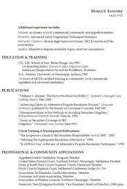 14 Best Legal Resume Images Resume Resume Examples