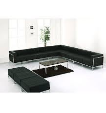 office sofa sets. Office Sofa Set Designs Modern L Shape Sets 2