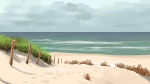summer background animated summer background by danikatze on deviantart