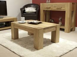 ... Large Size Of Coffee Table:small Coffee Tables Withtorage Cube Tableet  Foralesmall Legsquareetssmallale Small Glass ...