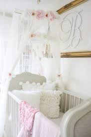 187 best nursery - girl images on Pinterest | Pregnancy, Baby closets and  Child room