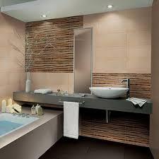 traditional shower designs. Modren Designs Plans Shower Designs Trends Inexpensive Traditional Spaces I Throughout