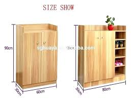 medium size of instructions on how to build a wooden shoe rack small bench uk modern