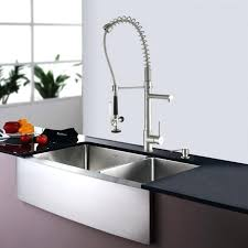 drop in porcelain kitchen sink medium size of kitchen faucets white porcelain kitchen sink stainless white