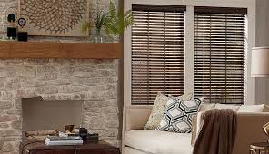 wood blinds. Plain Wood 2 To Wood Blinds E