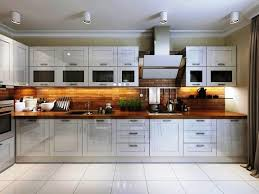 Top 71 Killer Maple Kitchen Cabinets Contemporary Renovation Ideas