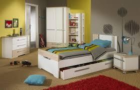 study bedroom furniture. Full Size Of Bathroom Fascinating Bedroom Furniture With Desk 24 Kids Sets Under Set And Study