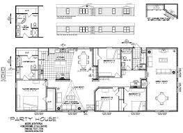 44 luxury open floor plan house plans photograph 107199