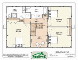 house floor plans with vaulted ceilings elegant vaulted ceiling house plans escob hotelgaudimedellin