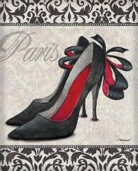 high heel shoe bathroom set. high heels \u0026 dress shoes posters and prints at art.com heel shoe bathroom set