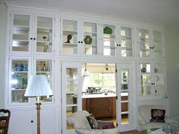 large size of living mounted display cabinets with glass doors door wall for room