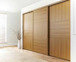 wooden sliding wardrobe door apk screenshot