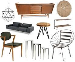 Contemporary industrial furniture Farmhouse Contemporary Industrial Furniture Opulent Design Dot And Furniture Contemporary Ideas Modern Industrial Furniture Art Of Wore Banditslacrossecom Contemporary Industrial Furniture Opulent Design Dot And Furniture