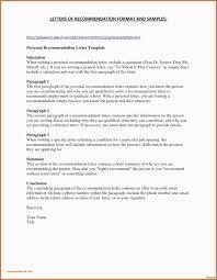 Specimen Processor Resume Lovely Loan Processor Resume