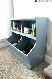 playroom storage shelves playroom storage shelves kids book bin kids bedroom shelves ideas home design