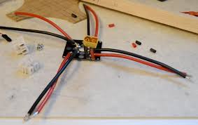 esc wiring for quadcopter esc image wiring diagram how to build a quadcopter complete quadcopter guide flite test on esc wiring for quadcopter