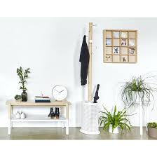 Umbra Flapper Coat Rack Cool Umbra Coat Rack Tambovpro