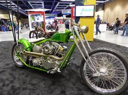 84 best oldmotodude custom motorcycles images